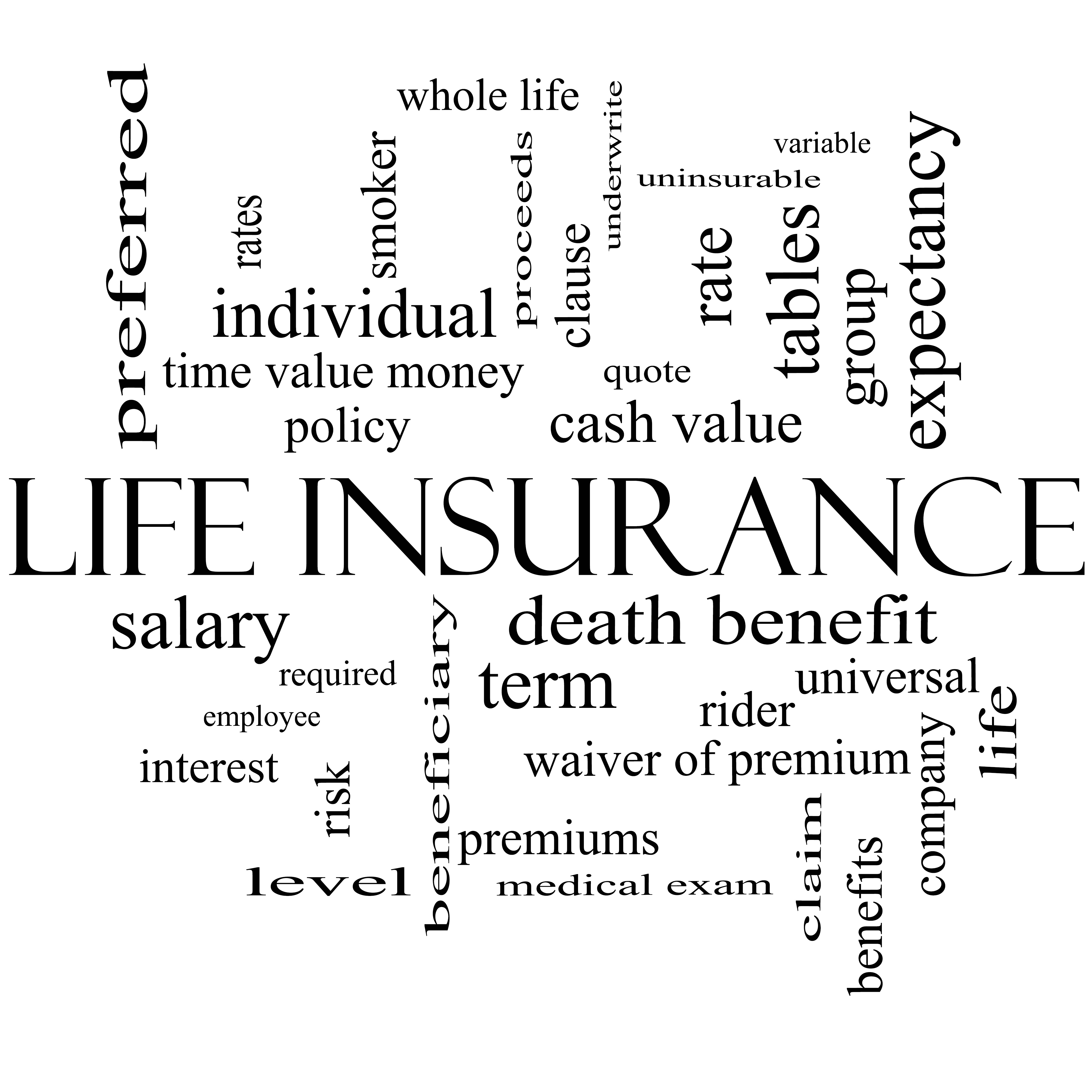 Whole Life Insurance Quote Insurance Home Office Services